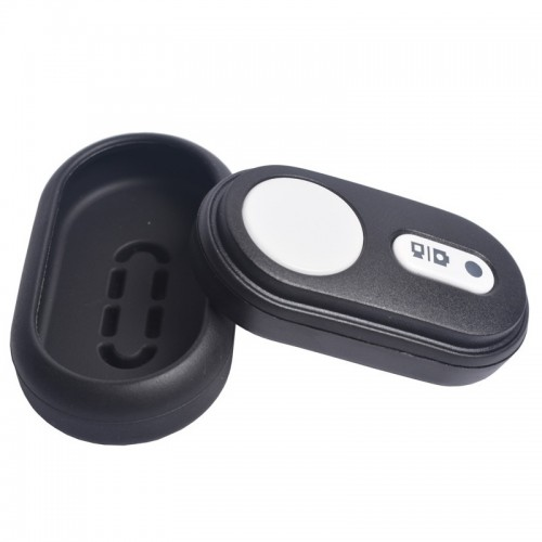 Original Xiaomi Yi Bluetooth Remote Controller XYLY01