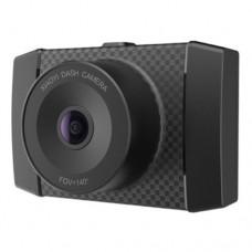 Yi Ultra Dash 2.7K Κάμερα DVR Αυτοκινήτου (2.7K)(140°)(2.7