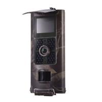 Suntek HC-700M Κάμερα για Κυνηγούς με Ήχο - Ανίχνευση Κίνησης (2G/16MP/1080P/IR LED)