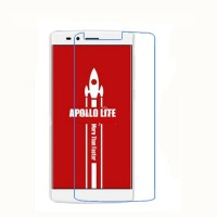 Vernee Apollo Lite Γυαλί Προστασίας Tempered Glass OEM