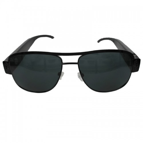 Safest B047 Γυαλιά Ηλίου Κάμερα 5MP