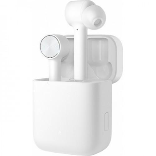 Xiaomi Mi AirDots Pro White Bluetooth Ακουστικά Ασύρματα In-Ear