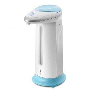 Soap Magic Dispenser - Αυτόματος Διαμοιραστής Σαπουνιού Υπερύθρων ΟΕΜ