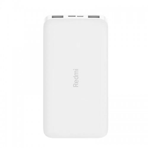 Xiaomi Redmi PB100LZM Power Bank 10000mAh