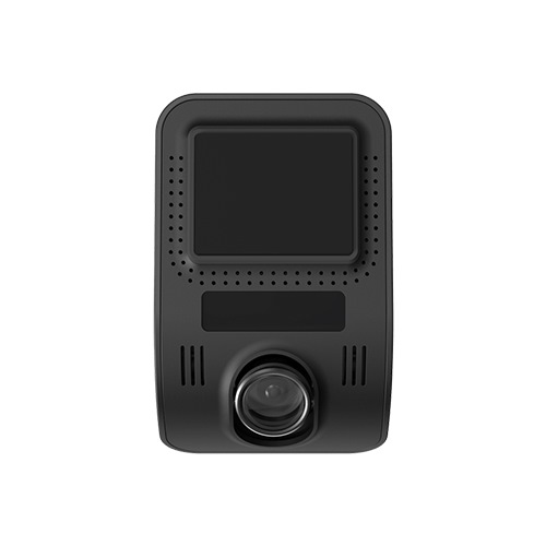 "Yi Mini Dash Κάμερα Αυτοκινήτου (FHD/140°/LCD 2"")"