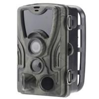 Suntek HC-801C Κάμερα για κυνηγούς- Ανίχνευση Κίνησης (20MP/1080P/36 IRLED)