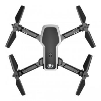 ToySky S171 Αναδιπλούμενο Mini Drone Quadcopter