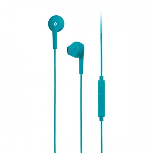 TTEC Rio™ Ακουστικά & Handsfree Τιρκουάζ