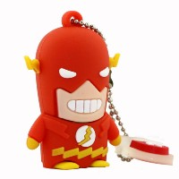 Marvel Flash USB Flash 8 GB
