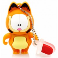 Garfield USB Flash 8 GB