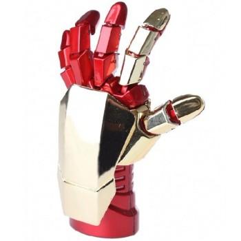 Marvel Χέρι Iron Man USB Flash 8 GB