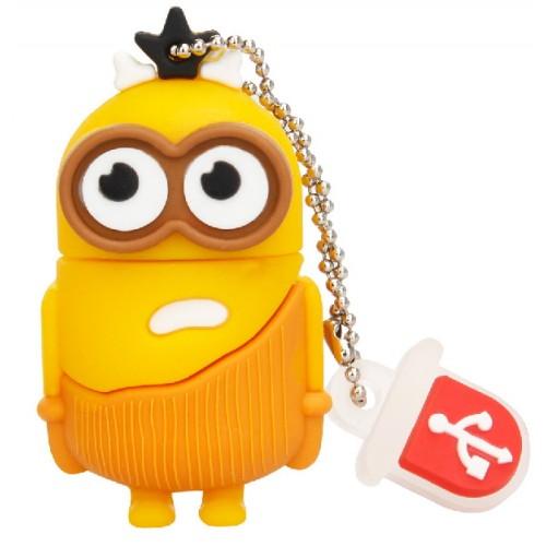 Minion Caveman USB Flash 8 GB