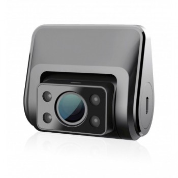 Viofo A129 Πίσω Κάμερα Αυτοκινήτου Με Υπέρυθρες 4LED