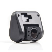 Viofo A129 Πίσω Κάμερα Με Αισθητήρα Sony Starvis