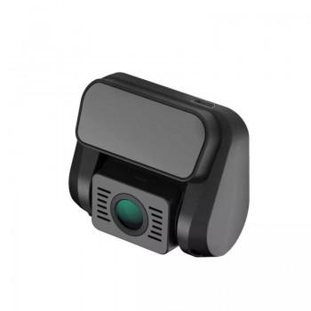 Viofo A129 Plus Πίσω Κάμερα με Sony Starvis Αισθητήρα