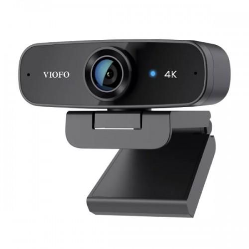 VIOFO P900 2160P UHD Web Camera για Laptop Desktop PC Video Calling