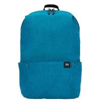 Xiaomi Mi Casual Daypack (Blue) ZJB4145GL