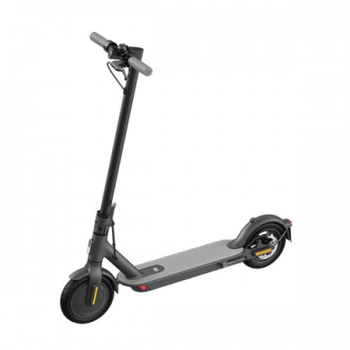 Xiaomi Mi Electric Scooter 1S EU (FBC4019GL)