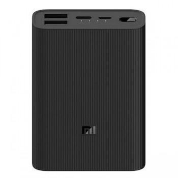 Xiaomi Mi Power Bank 3 Ultra Compact 10000mAh BHR4412GL