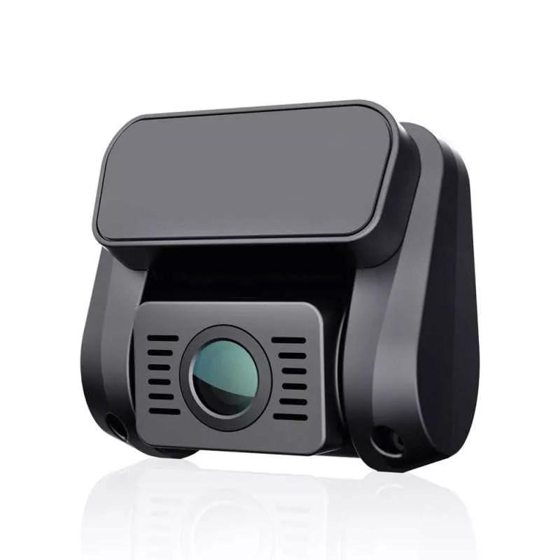 Viofo A129 Pro 4K Πίσω κάμερα