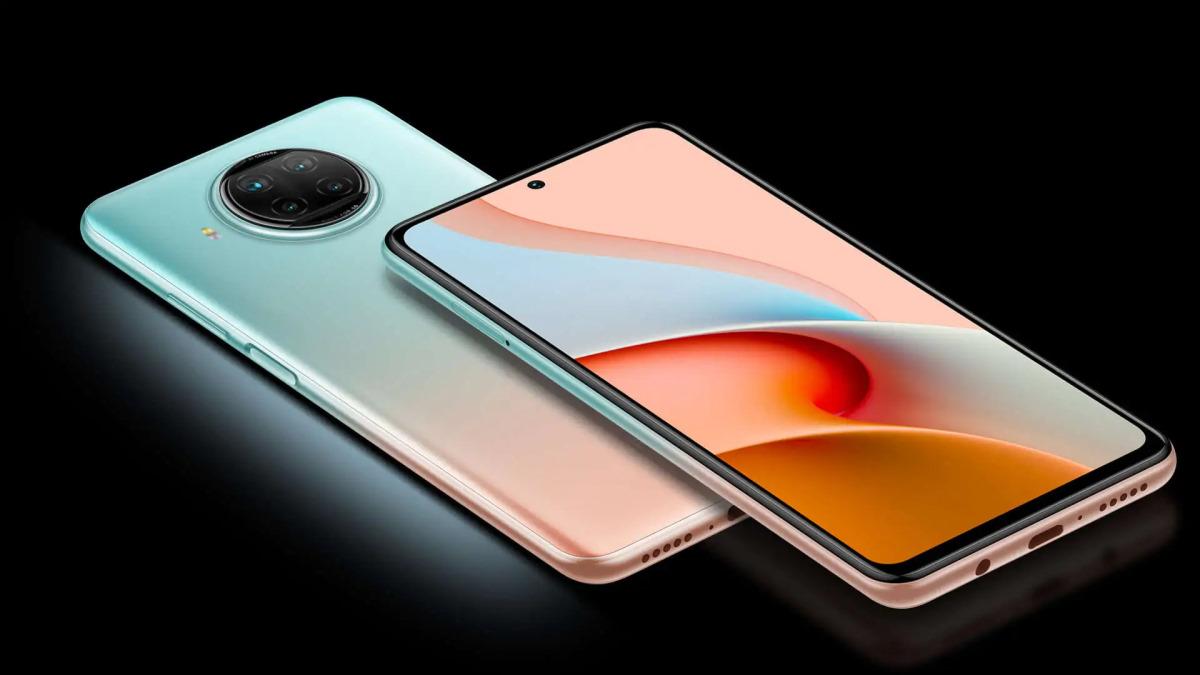 Xiaomi Mi 10i, με επίσημο launch στις 5 Ιανουαρίου!