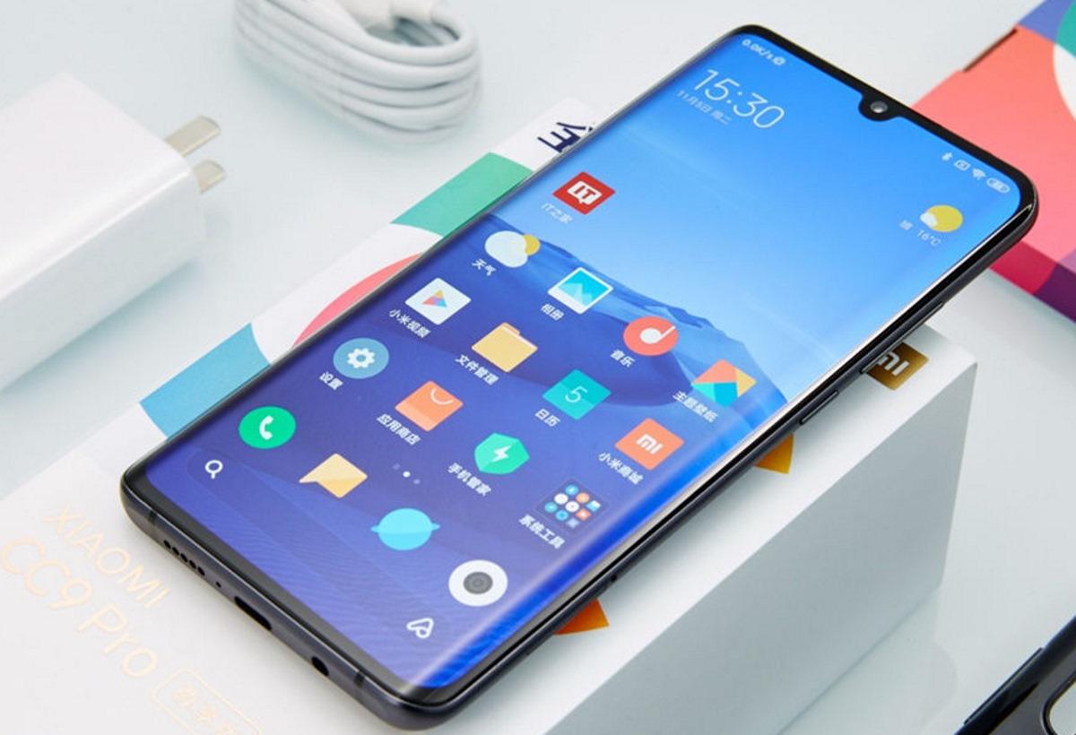 Xiaomi Redmi 10, η budget επιλογή της εταιρείας