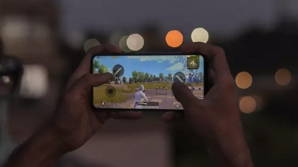 Xiaomi Redmi Note 9s Επιδόσεις