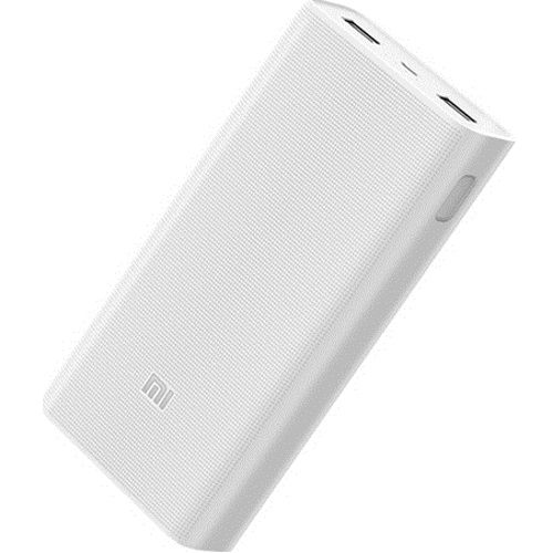 XiaoMi Power Bank 20000mA